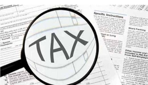 Income Tax return filing time limit for FY20 extended till 31st December - The Wall Post