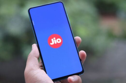 Jio plans to sell 5G smart phones at the lowest costs- Check the Prices now - The Wall Post - Gadget Insights