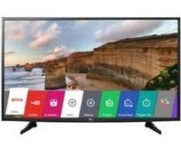 LG 49LH576T 49 inch Full HD Smart LED TV - The Wall Post - Gadget Insights