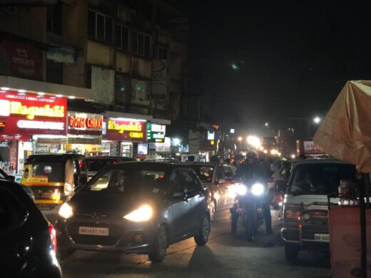 Lonavala Lonavala a small city which lies among the mountains, which attracts many visitors -tourists everyday from around the Country . - The Wall Post