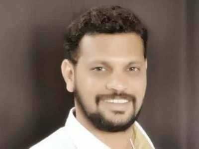 Lonavala News - Rahul Shetty Murder Case - Details of whole case Explained here - The Wall Post