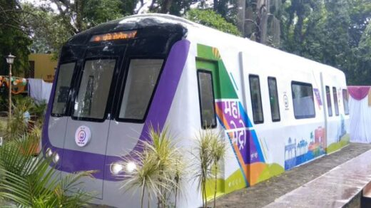 Maharashtra Govt. Directs Maha Metro to send Metro Extensions Proposals through PUMTA - The Wall Post - Pune Latest News
