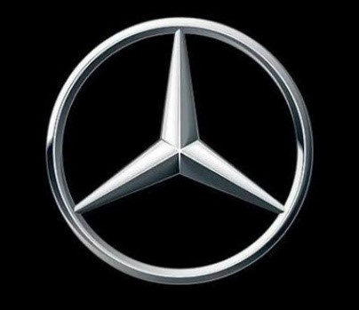 Mercedes-Benz to setup the local assembly of vehicle range AMG in India - The Wall Post