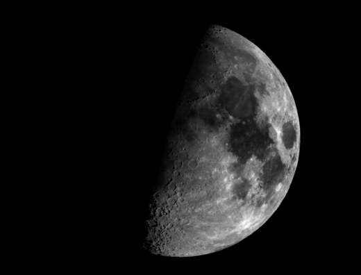 NASA to Reveal a New Discovery About Our very own Moon - The Wall Post