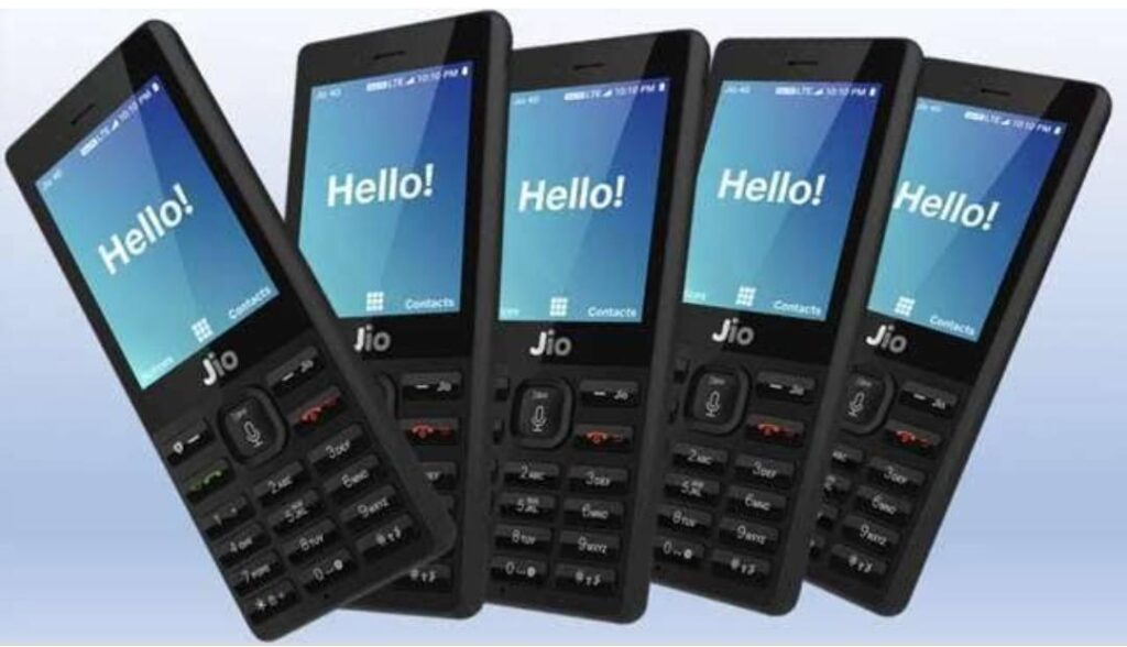 Nokia's 4G phones with keypad will be launched in India soon, see what are their prices - The Wall Post