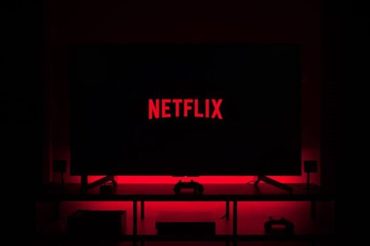 OTT giant Netflix to be accessible for Free, but there is a catch - The Wall Post