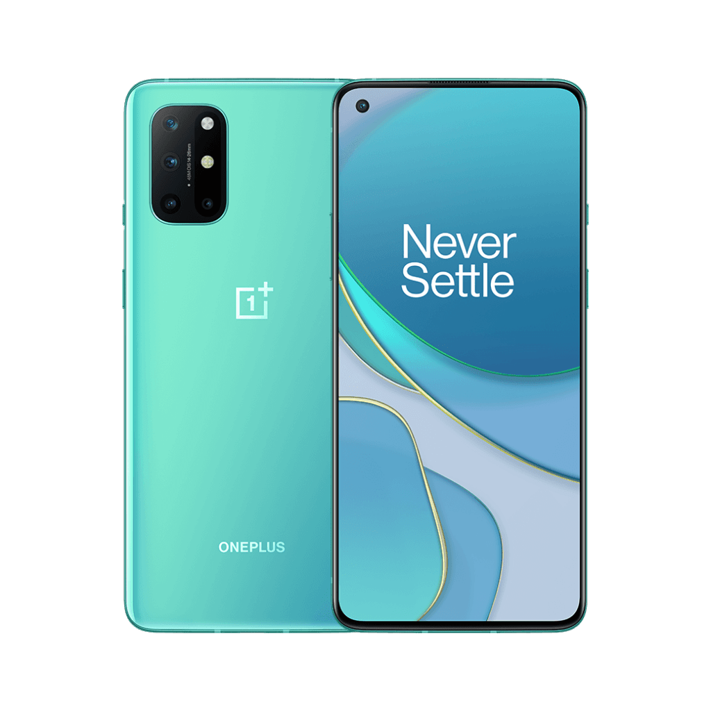 OnePlus 8T launch happening in India, know features and Price - The Wall Post - Gadget Insights