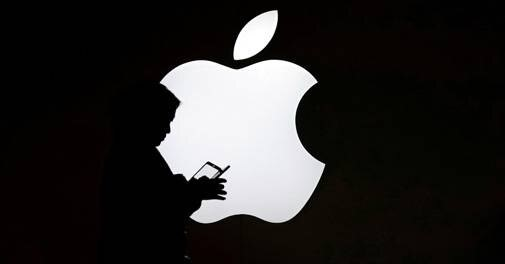 Report says Apple's App Store generated $11 billion from gaming