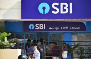 SBI reduced monthly average balance to Rs.3,000, also provided relief in penalty - The Wall Post