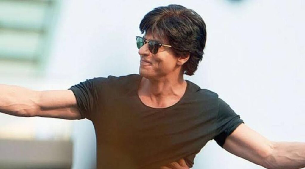 Shahrukh Khan's new film shooting is going to start soon - The Wall Post
