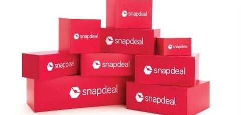 Snapdeal exceeds targets-  on-boards over 5k  manufacturer-sellers - The Wall Post
