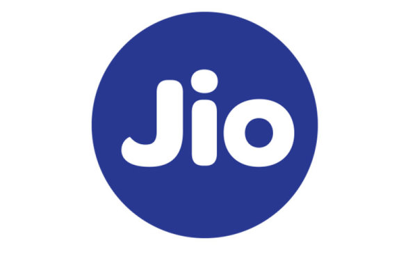 Subscribers mark, Reliance Jio becomes first telco to reach cross 40 crore - The Wall Post - Latest News