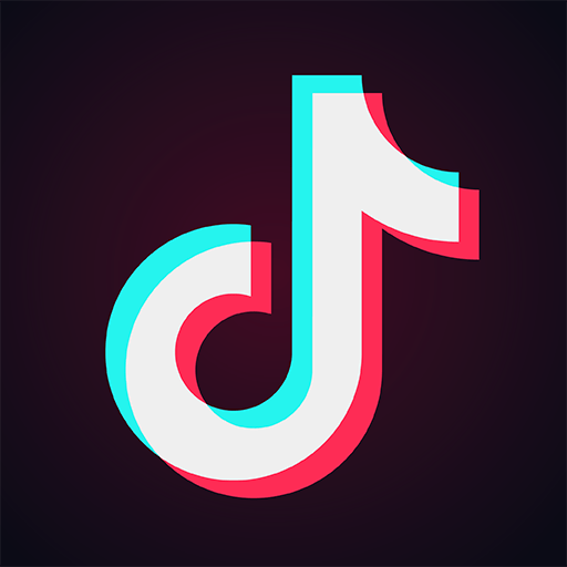 TikTok took another hit, this time from Pakistan - The Wall Post