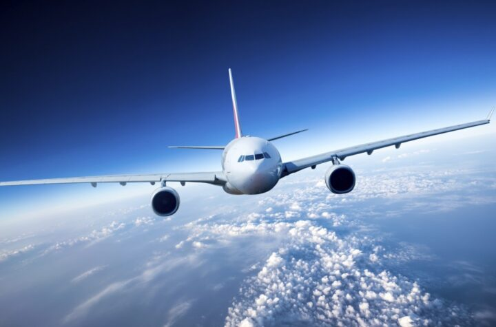 Which are the Countries where you can Travel by Air now, Know full details! - The Wall Post