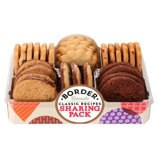You can earn 40 lakh rupees by eating Biscuits, check this amazing Job - The Wall Post