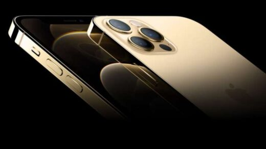 Gadget Insights : iPhone 12 reportedly has a hidden reverse Wireless Charging Feature - The Wall Post