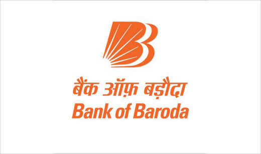 Bank of Baroda decreased down the loan rate by 15 bps to 6.85% - The Wall Post