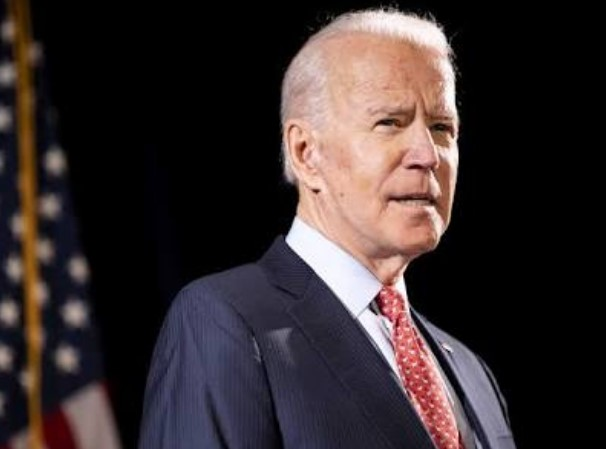 Biden will take the position of President on 20th January 2020 - The Wall Post