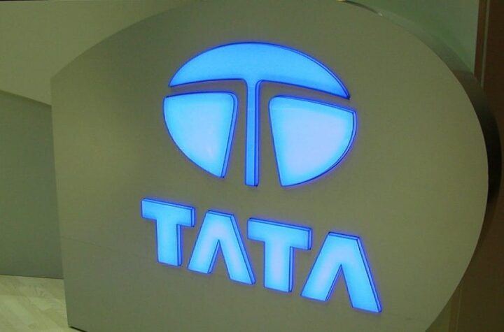 Business News - The Tata group is now eyeing the online pharma business - The Wall Post