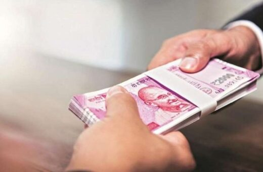 From Today , banks will impose charges on deposits and withdrawals of money - The Wall Post