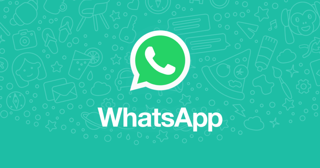 Gadget Insights- The Social Media app, WhatsApp has been working on its feature which will allow WhatsApp users to send disappearing messages - The Wall Post