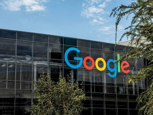 Google to launch app alike 'Truecaller', check the details here - The Wall Post