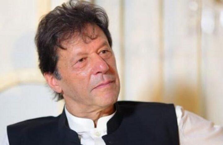 Imran Khan threatened to lockdown Pakistan - The Wall Post