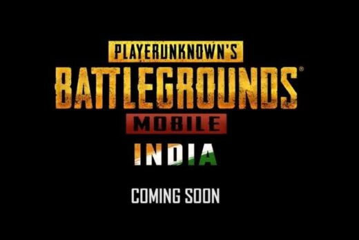 PUBG mobile to launch in India at the end of November? - check all the details here - The Wall Post - Gadget Insights