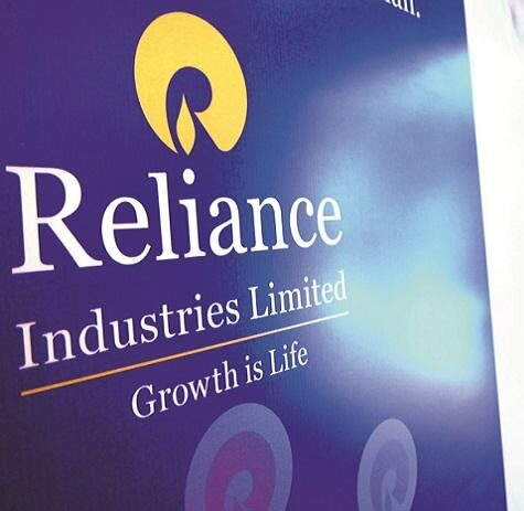 Reliance acquires 96% stake in Urban Ladder for Rs.182 crore - The Wall Post