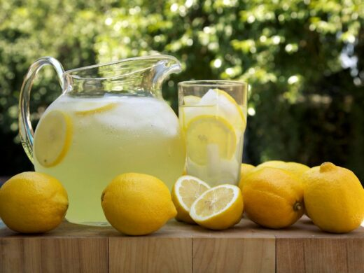 Drink these drinks daily to increase immunity in winter