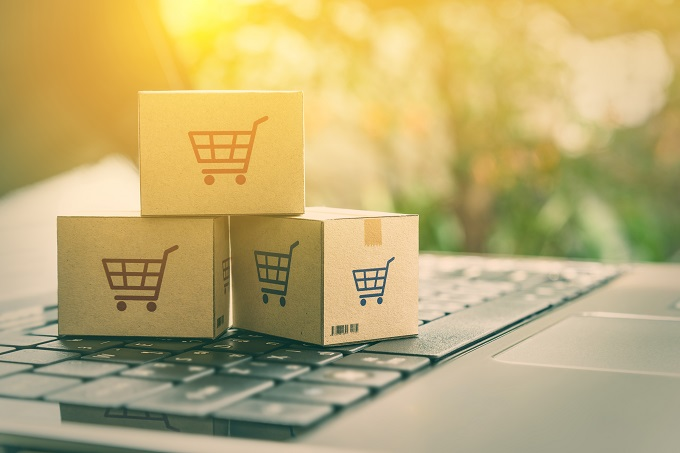 Two big e-commerce companies of the country will be fined Rs.25,000, know why - The Wall Post
