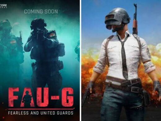 FAU-G announces early access of the game, amid comeback of PUBG - The Wall Post