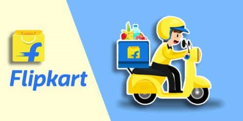 Gadget Insights - Flipkart is kicking off a new sale which will be organised every month - The Wall Post