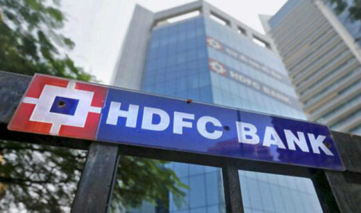 HDFC customers reassured for all services done; CEO of HDFC - The Wall Post