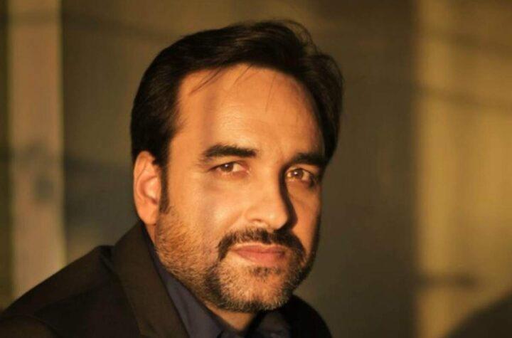 "Actor Pankaj Tripathi is playing a leading role at Satish Kaushik directorial ""Kaagaz"". - The Wall Post"