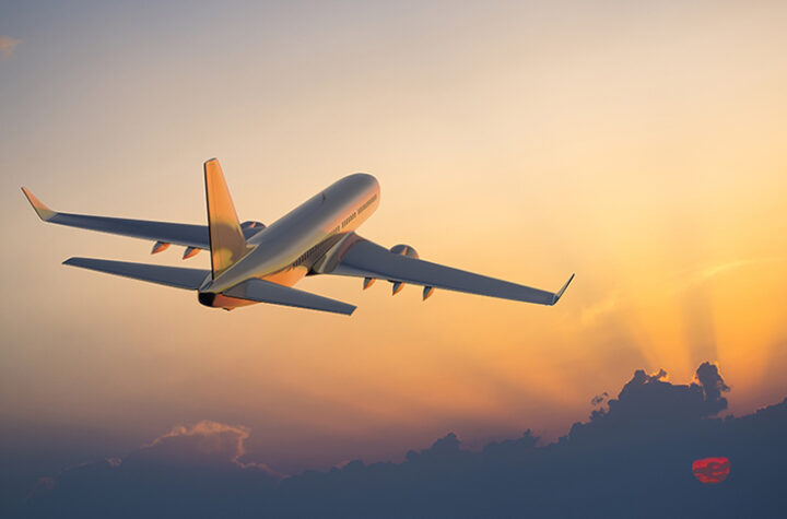 Airlines coming from Britain to India Banned - The Wall Post