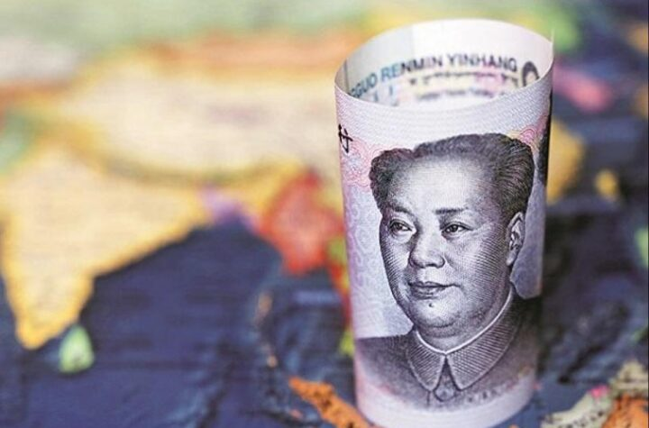 Chinese Investments in India to get clearance soon- Report - The Wall Post - World News