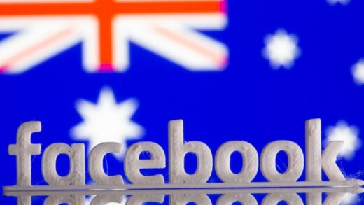 Facebook and Australian Govt. reach a conclusion to restore Social media News Services in Australia - The Wall Post - Latest News
