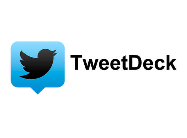 Gadget Insights - TweetDeck is going through on a Big Overhaul, says Twitter - The Wall Post