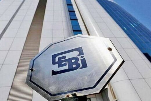 NSE to submit report on technical glitch to SEBI - Stock Market News - The Wall Post