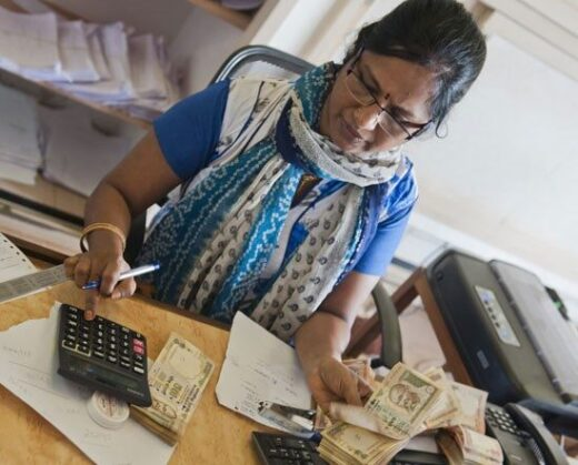 Private Banks will now be allowed to conduct Government transactions, says Finance Minister - The Wall Post - PSU Banks