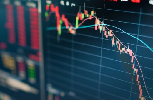 Stock Market News - The Wall Post - Sensex and Nifty
