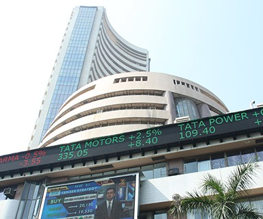 Stock Market News and Updates: Business News - The Wall Post