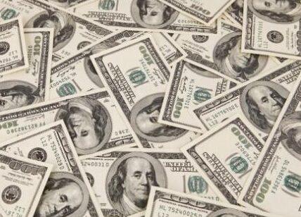 फोर्ब्स (Forbes) की 35 वीं वार्षिक अरबपतियों की सूची 2021 (Richest list 2021)