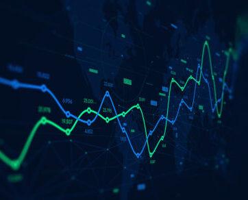 हिंदी न्यूज़ – शेयर बाजार की खबर (Stock Market News) – द वॉल पोस्ट