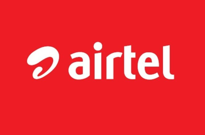 Business News - Airtel forms new Telecom Entity - The Wall Post - Airtel Business News
