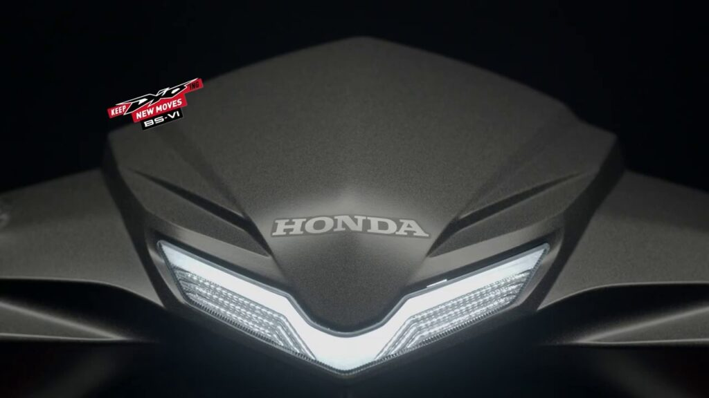 Car & Bike - Honda to halt production of Bike and Scooter from May 1st – 15th - The Wall Post