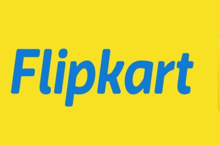 Flipkart and Adani's new pact to create jobs; pact aimed at increasing Flipkart's logistics network in western India - The Wall Post