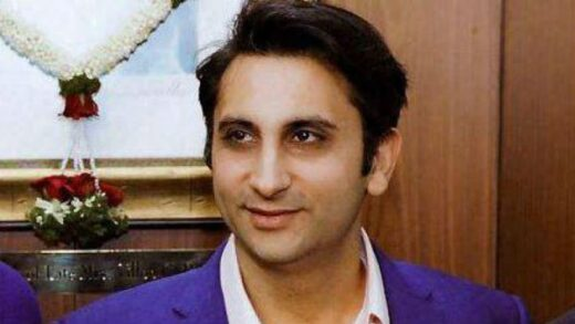 India News - SII CEO Adar Poonawalla to get Y grade security all over India - The Wall Post