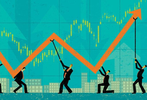 India's 2021 economic growth output level will remain below 2019 level - The Wall Post